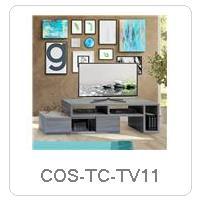 COS-TC-TV11